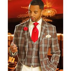 love this man, Christian Keyes 2013