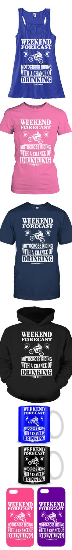 Love Motocross? Then Click The Image To Buy It Now or Tag Someone You Want To Buy This For.