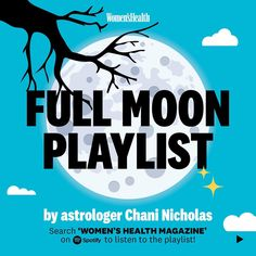 A playlist full of different genres for when you want to sit out under the moon & vibe. Womens Health Magazine  HEALTH IS EVERYTHING, HIKING IS EXCITEMENT TO MAKE YOURSELF FIT AND SMART PHOTO GALLERY  | 3.BP.BLOGSPOT.COM  #EDUCRATSWEB 2020-07-30 3.bp.blogspot.com https://3.bp.blogspot.com/-cKQIiudv3lY/W_blkE-CdtI/AAAAAAAAAH8/VfxAhVugDZof826cBZ10bRZiiAHoklfjgCLcBGAs/s1600/health_fitness.png