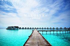 PANTIP.COM : E11917119 [ CR ] Review มัลดีฟ Centara Grand Island Resort & Spa Maldives [บันทึกนักเดินทาง]
