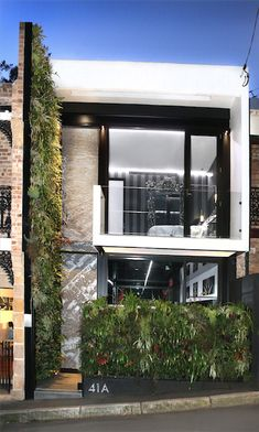 A house that is both beautiful and sustainable  as seen on grand designs/write up in interiors addict  http://www.designerconstructions.com Chris Knierim