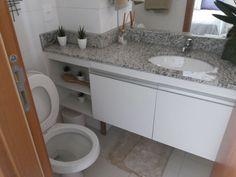 Apartamento Cobertura de 3 quartos à Venda, Guara - DF - QI 31 - R$ 883.314,33 - 115,09m² - Cod: 1964