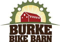 East Burke Vermont Rentals located directly on the Kingdom Trails