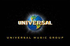 Learn about WITHIN and Universal Music Group to Collaborate on VR and AR music Experiences http://ift.tt/2gRdLjt on www.Service.fit - Specialised Service Consultants.