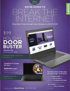178 best leaked black friday ad scans images black friday shopping rh pinterest com