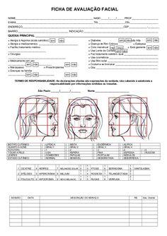 Ficha avaliação facial fem (1)