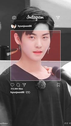 Hwall wallpaper, Instagram ❤