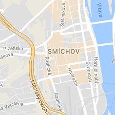 www.tripadvisor.com MobileQueryBBox-g274707-d1051231-Potrefena_Husa_Na_Verandach-Prague_Bohemia.html