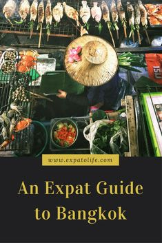Discover what it's like to live in Bangkok Thailand as an expat. Read cost of living in Bangkok Thailand, good and bad things about Bangkok, things to do in Bangkok, places to visit in Bangkok and more here! You'll definitely want to save this in your Thailand travel board to read later! #bangkok #thailand #expat #expatlife #livingabroad #expatliving #expatblog #expatblogger #travelblog #traveltips