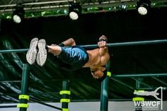 hefesto by Eryc Ortiz. Workout Style, Wrestling, Street Workout, Motivation, Sports, Strong, Lucha Libre, Hs Sports, Sport