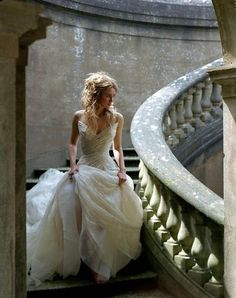 Keira knightlley cinderelka story