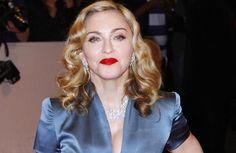 Madonna in Sachen Tour-Kostüme zufrieden zu stellen ist nicht ganz einfach. Für die Sängerin steht die Choreografie nämlich an erster Stelle, ers...