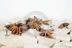 Anise - Download From Over 46 Million High Quality Stock Photos, Images, Vectors. Sign up for FREE today. Image: 73090380