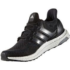 promo code a6474 ce0e6 wiggle.se   Adidas Ultra Boost Löparskor (VS16) - Herr   Dämpade löparskor