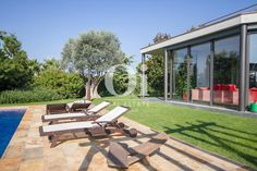 Luxury property for sale in Supermarseme | Oi Real Estate