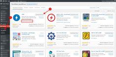 Το AMP (Accelerated Mobile Pages ή Προφορτωμένες Σελίδες για Κινητά) είναι ένα ανοικτού κώδικα project της Google σε συνεργασία με το Twitter που αφορά τις σελίδες που προβάλλονται σε mobile συσκευές. Οι ιστοσελίδες που έχουν ενεργοποιημένο το AMP έχουν μεγαλύτερη ταχύτητα, αυξημένο SEO και ένα σηματάκι στα αποτελέσματα της Google που αναφέρει πως η τάδε [...] Αυτό το άρθρο γράφτηκε από τον/την Παναγιώτης Σακαλάκης για το Inkstory.  #google #amp #wordpress #blogging Ads