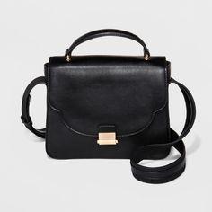 527f0a8796d 66 Great Bags images | Satchel handbags, Fashion handbags, Fashion ...