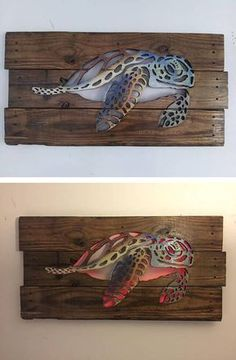 2019 30 Best Pallet Glowing Wall Shelf Art The post 33 Best Pallet Glowing Wall Shelf Art Sensod Create. 2019 appeared first on Pallet ideas. Pallet Ideas Easy, Diy Pallet Projects, Woodworking Projects, Youtube Woodworking, Woodworking Books, Woodworking Workshop, Pallet Wall Art, Wood Wall Art, Pallette