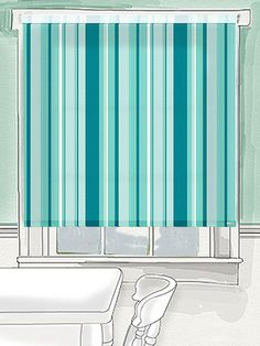 By Tuiss Roller Blinds On Pinterest 92 Photos On