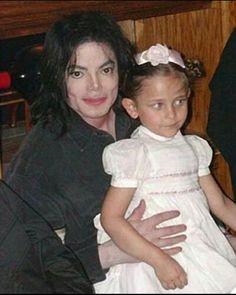 "Michael Jackson Daughter Paris Jackson Says ""I consider Myself A Black Women – Beauty, Health, Entertainment – Cheezy"