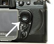 I should have read this a long time ago: How to use every Nikon DSLR