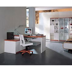 multi level desk