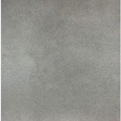 Dunsen Grey Floor Tile