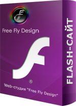 Flash-site