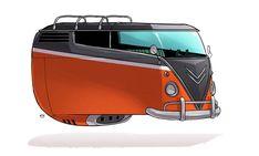 Ido-Yehimovitz-future-vehicles-9