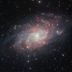 La NASA da a conocer el secreto de la constelación de Casiopea - teleSUR TV