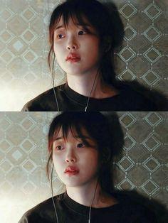 Lee Ji-eun My Mister Korean Actresses, Korean Actors, Dramas, Red Velvet Photoshoot, Scarlet Heart, Evening Primrose, Moon Lovers, Aesthetic Grunge, Aesthetic Art