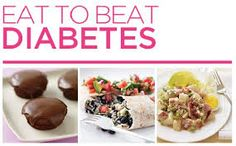 Get The Solution For Diabetes Review -Cure Type 2 Diabetes Naturally www.gethealthsolu... #diabeticdiet #diabetes #type2diabetes #diabetesmellitus #DiabetesTreatment Completely Heal Any Type Of Arthritis In 21 Days Or Less Following This Step-By-Step Strategy – 100% Guaranteed! http://blue-heronhealthnews.blogspot.com?prod=eVmuoEh4