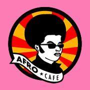Salzburg, Alaska, Afro, Facebook, Friends, Amigos, Boyfriends, Africa, True Friends