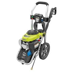 2800-PSI 2.3-GPM Honda Power Control Gas Pressure Washer For Sale https://bestlawnmowersreview.info/2800-psi-2-3-gpm-honda-power-control-gas-pressure-washer-for-sale/