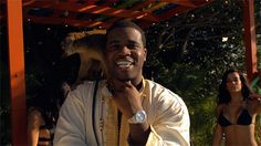 "Prev1 of 2Next ASAP Ferg premieres the official video for his track ""Doe-Active"". Off of his new mixtape Ferg Forever. Watch the video on page 2. Prev1 of 2Next"