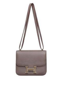 94f985b3b01 137 Best Hermès images   Couture bags, Designer handbags, Hermes bags