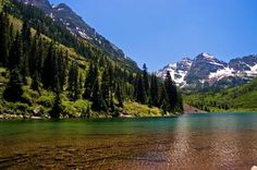 Pictures Hiking Trails | Easy Hiking Trails Colorado Hiking Riverside