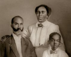 For more than a century, African American physicians have dealt with distrust and misperceptions.