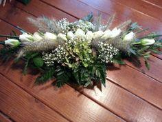 Casket Flowers, Grave Flowers, Cemetery Flowers, Church Flowers, Table Flowers, Funeral Bouquet, Lily Bouquet Wedding, Funeral Flowers, Wedding Flowers