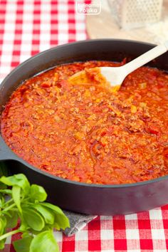 Bolognese Sauce, Spaghetti, Dinner, Cooking, Healthy, Ethnic Recipes, Diet, Dining, Kitchen