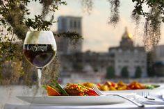 """Top Chef"" Hugh Acheson sets sights on Savananh Food and Wine Festival | dosavannah"