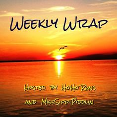 Weekly Wrap 74 And The Ball Dropped on 2016