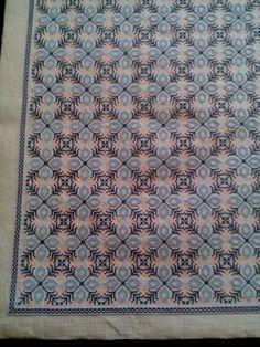 Cross Stitch Charts, Cross Stitch Designs, Cross Stitch Patterns, Embroidery Stitches, Embroidery Patterns, Palestinian Embroidery, Xmas Nails, Tablecloths, Cross Stitching