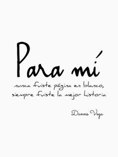 ♥ Positive Phrases, Motivational Phrases, Inspirational Quotes, Love Phrases, Love Words, Frases Love, Quotes En Espanol, Morning Messages, Spanish Quotes
