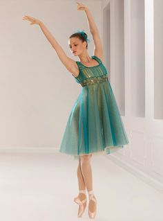 Costumes Ballet RV0378 with free uk delivery on all orders over £60.