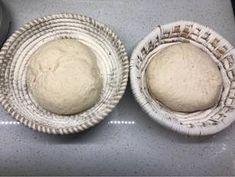 Könnyű kovászos kenyér | Ani Davies receptje - Cookpad receptek Serving Bowls, Plates, Tableware, Licence Plates, Dishes, Dinnerware, Griddles, Tablewares, Dish
