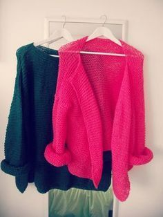 Crochet Free Cardigan Girls Sweaters 44 Ideas For 2019 Knitting Patterns Free, Free Knitting, Kids Knitting, Girls Sweaters, Sweaters For Women, Dou Dou, Rico Design, Vest Pattern, Free Pattern