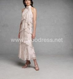 Mother Of The Bride Dresses Tea Length | Mother of the Bride Dresses and Jackets | Mother Dresses Ice Pink ...