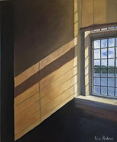 Tina Perborn | Gallery/ buy