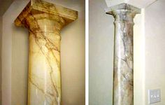 Faux Marble | HD Walls | Find Wallpapers